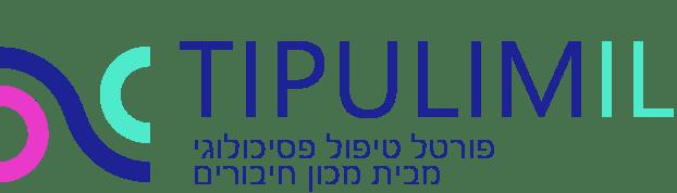 פורטל טיפולים ישראל